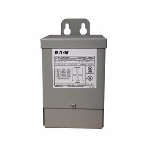 Eaton S29N11S51N C-h S29n11s51n .5 Kva Ep Transforme