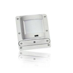 Wattstopper CB-100-3 Low Temperature PIR Occupancy Sensor, 24VDC