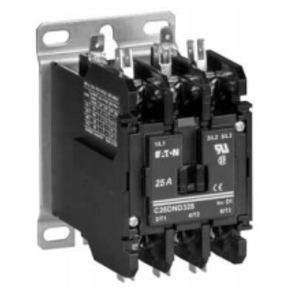 Eaton C65DND330A Definite Purpose Control - Contactor