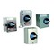 Eaton ER53060UG ER53060UG ROTARY DISC 3P/60A