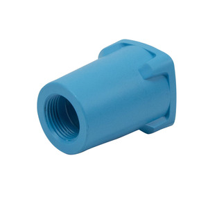 Meltric 61-1A013-1 Poly Handle, DSN20 Series