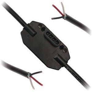 Enphase ET10-240-BULK Trunk Cable for M215 and M250, 240VAC, 4 Conductors, Portrait Orientation