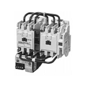 Eaton CN55BN3AB NEMA Full Voltage Reversing Contactor