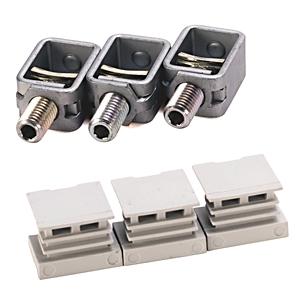 Allen-Bradley 140G-H-TLC13 Breaker, Molded Case, H Frame, Terminal Lugs, 14-1/0AWG, CU Only