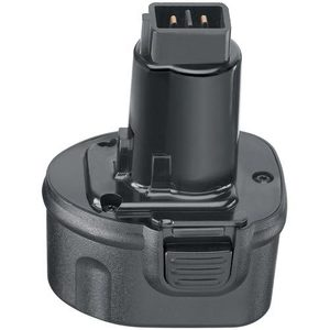 DEWALT DW9057 7.2V Battery
