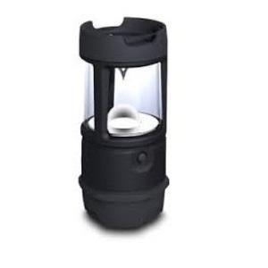 Rayovac OT3DLN-BC LED, Indestructable 3-D Lantern