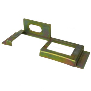 Siemens ECQLD3 Breaker, Padlockable Handle Lock - 1, 2 or 3P QP, BL, BQ & BQXD