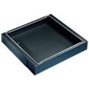 Hoffman PB1166 Solid Base 1600x600mm