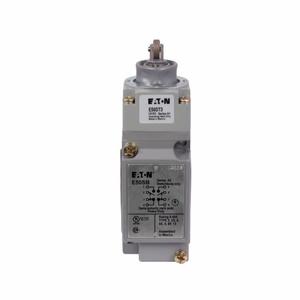 Eaton E50BT3 Heavy-duty Plug-in Assembled Limit Switch