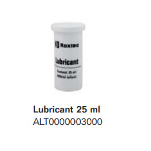 Roxtec ALT0000003000 Assembly Gel, 25 ml, For Use With Roxtec Fittings