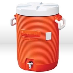 Rubbermaid 1787621 5 Gallon Cooler