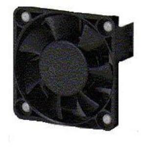 Allen-Bradley 150-CF64 Motor Controller, Fan, Colling, Optional for 150-C3 -37