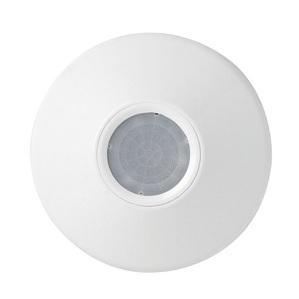 Sensor Switch CM-9-ADC SES CM9-ADC