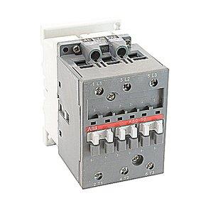 ABB A50-30-00-80 Abb A50-30-00-80 A503p Cont.220/502
