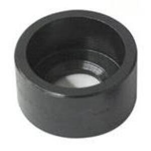 """Greenlee 32002 Die-rd 15,2mm (.598) (7211ebb) (3/8""""d/s)"""