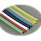 Thomas & Betts CPO250-0-6 Heat Shrink, Thin-Wall, 1/4