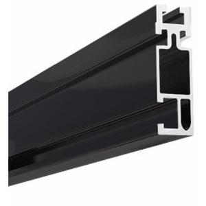 "UniRac 310240D SolarMount 240"" Dark Rail"