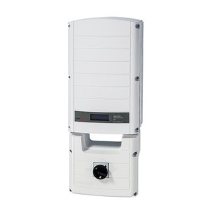 SolarEdge SE10KUS-480 PV Inverter, 3-Phase, 10kW