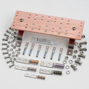 Cooper B-Line SBTMGB12 B-line Sbtmgb12 Telecommunications