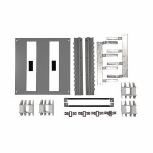 Eaton KPRL3ABA18 Panelboard Connector Kit