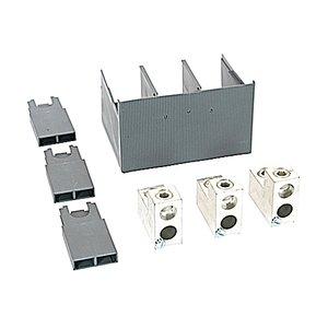ABB KT5400-3C Lug Kit T5 Ct (2) 250-2/0awg