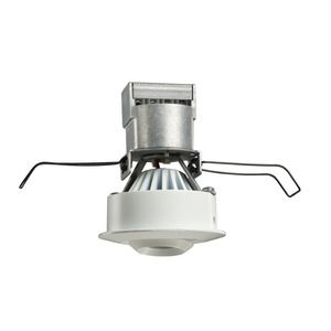 Juno Lighting MG1L3K-FL-WH JUNO MG1L3K-FL-WH