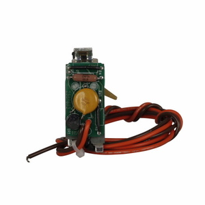 Eaton UVH3LP21K Undervoltage Release Mechanism