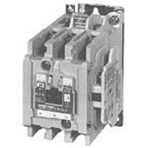 Eaton CN15DN3BB Nema Freedom Series Non-reversing Contactor