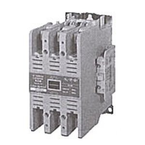 Eaton CN15BN3BB Nema Freedom Series Non-reversing Contactor