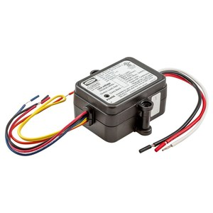 Hubbell-Wiring Kellems CU300HD HUB CU300HD CTRL