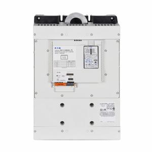 Eaton S801+V36N3S C-h S801v36n3s 290mm 360a Soft Str