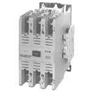 Eaton CE15NN3B Freedom Iec Full Voltage Non-reversing Contactor