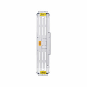 Eaton/Bussmann Series CVR-RH-60200 BUSS CVR-RH-60200 Cover Class R and
