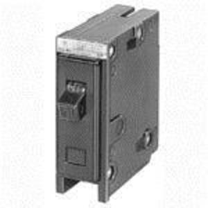 Eaton HQP2040 Quicklag Industrial Circuit Breaker