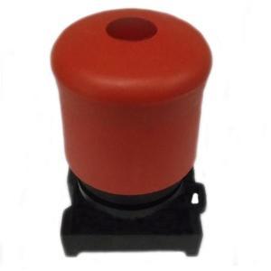 Eaton M22-PVL Push-Pull Operator, M22