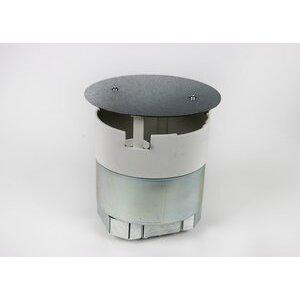Wiremold ABPLUG6 6-INCH ABANDON PLUG