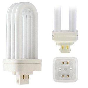Philips Lighting PL-T-42W/835/4P/ALTO 42 Watt PL-T 3500K CFL