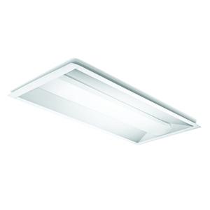 Philips Lighting EVOKIT-2X4-P-42L-39W-840-2-0-10-7-G2 LED Retrofit Kit, 2 x 4', 39W, 120-277V, 4000K