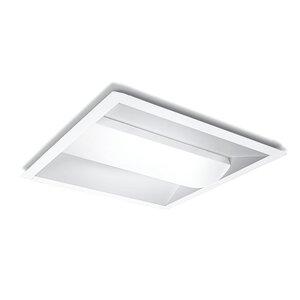 Philips Lighting EVOKIT-2X2-P-32L-31W-840-2-0-10-7-G2 2' x 2' LED Retrofit Kit, 31W, 120-277V, 4000K