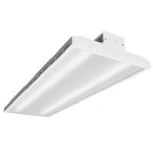 Lithonia Lighting IBH18LMVOLT LED High Bay, 145-149W, 4000K