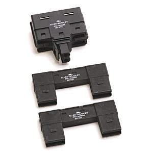 Allen-Bradley 2198-H040-P-T Connector Kit, Busbar, Frame 1-2 Follower, 55mm x 2