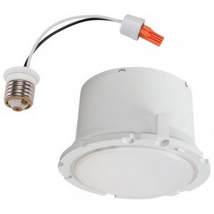 Halo ML5606940 Halo LED Downlighting System