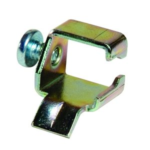 Square D QO1LO Handle Lock - 1, 2 or 3P QO Series, Non-Padlockable