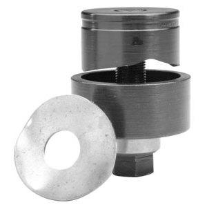 Greenlee 24477 Punch Unit Assy,40.5mm Bb