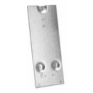 Eaton C321CMP2 Adapter Mounting Plate, Freedom NEMA Size: 2