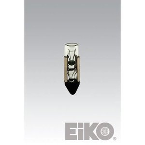 Eiko 28PSB5 28v .04a/t-2 Slide Base 5