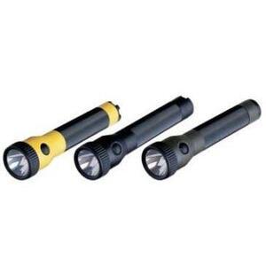 Streamlight 76501 STM 76501 POLYSTINGER RECHARGABLE FLASHLIGHT