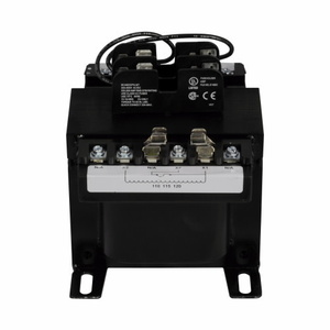 Eaton C0500E6UFB Industrial Control Transformer