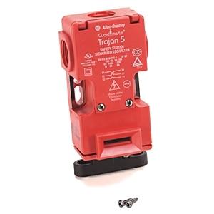 Allen-Bradley 440K-T11089 Safety Switch, Trojan 5, Standard, No Actuator