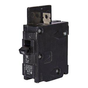 Siemens BQ1B040H Breaker 40a 1p 120v 22k Bqh